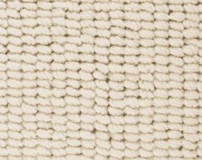Carpets - Marmer oeb 400 - BSW-MARMER - Marmer