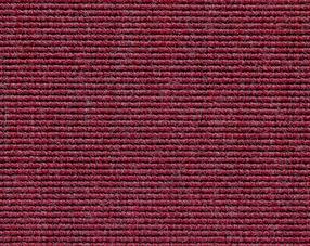 Carpets - Golf tb 400 - BEN-GOLF400 - 690028