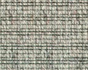 Carpets - Juliett tb 400 - BEN-JULLIETT - 596012