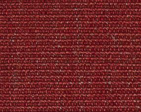 Carpets - Sisal Boucle ltx 67 90 120 160 200 (400) - MEL-BOUCLELTX - 310k