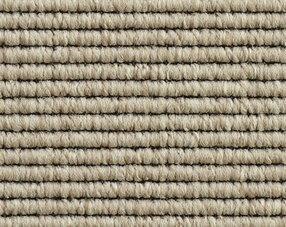 Carpets - Kappa sd flt 400 - BEN-KAPPA - 650001
