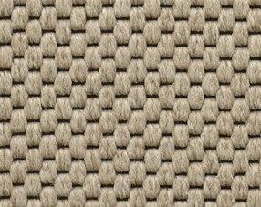 Carpets - Omega sd flt 400 - BEN-OMEGA - 640001