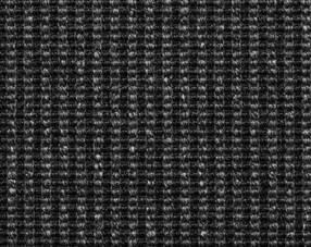 Carpets - Sigma tb 400 - BEN-SIGMA400 - LINE 691218