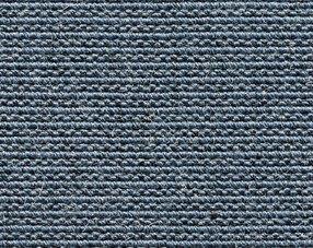 Carpets - Lima tb 400 - BEN-LIMA - 593046