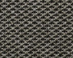 Carpets - Gamma tb 400 - BEN-GAMMA - 681004