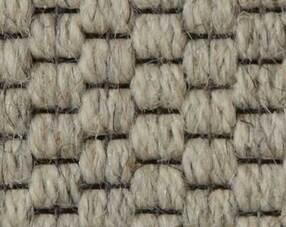 Carpets - Savanna tb 400 - BEN-SAVANNA - 3111