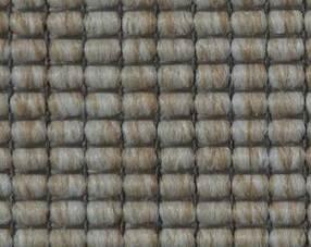 Carpets - Nevada flt 400 500 - BEN-NEVADA - 8810