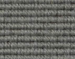 Carpets - Ox tb 400 - BEN-OX - 597012