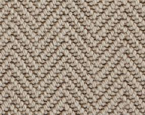 Carpets - Crispy Twill tb 400 - BEN-CRSPTWILL - 878101