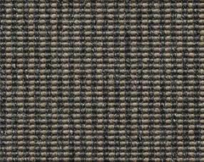 Carpets - Sigma Flt 48x48 | 48x96 | 96x96 - BEN-SIGMA48 - LINE 691252