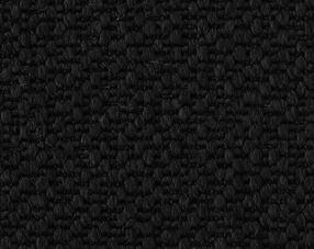 Koberce - Randy Flt 48x48 | 48x96 | 96x96 - BEN-RANDY48 - 697001