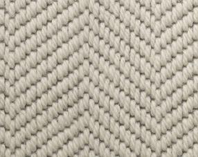 Koberce - Herring Weave tb 400 - BEN-HERRWEAV - 370000