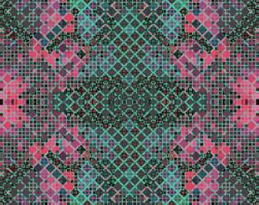 Carpets - at-FGI Glossy Velours wta+ 48x48 cm - OBJC-FGIGLOS48 - Amy 1502
