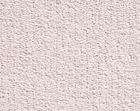 Carpets - Ultimate Twist Cfls1 ab 400 - CON-ULTIMATETW - 12