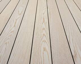 Dřevo - Mazzonetto Nautico - 55339 - 1
