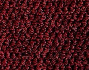 Carpets - Aera Strukture Econyl sd ab 400 - ANK-AERASTR400 - 101