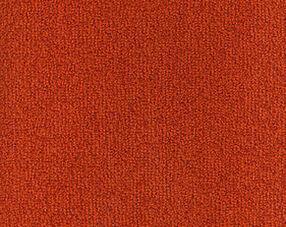 Koberce - Elysee Econyl sd ab 400 - ANK-ELYSEE400 - 104