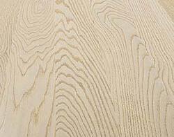Dřevo - Mazzonetto Esagono - 55900 - Bianco