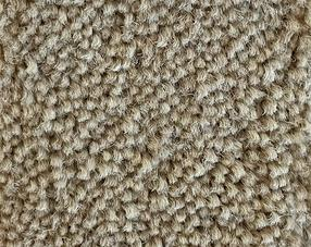 Carpets - Hilton ab 400 - CON-HILTON - 106