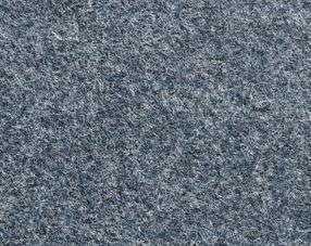 Koberce - Merlin bt 50x50 cm | 25x100 cm - VB-MERLIN5025 - 31