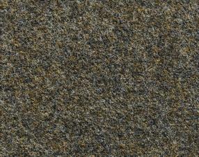 Koberce - Dynamic bt 50x50 cm | 25x100 cm - VB-DYNAMIC5025 - 80