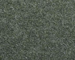 Carpets - Lindau lv 200 400 - VB-LINDAU - 20