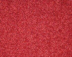 Carpets - Pearl MO lftb 25x100 cm - GIR-PEARLMO - 150