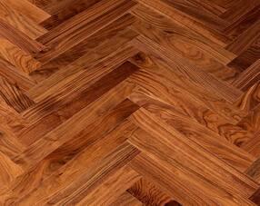 Dřevo - Mazzonetto Herringbone - 56992 - 1