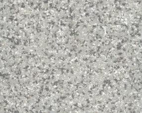 Vinyl - Polysafe Mosaic PUR 2 mm 200 - OBF-PS-MOSAIC2 - 4105