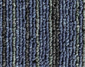 Koberce - Astra Stripes bt 50x50 cm - CON-ASTRASTR50 - 386