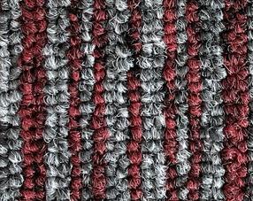 Koberce - Avant Stripes bt 50x50 cm - CON-AVANTSTR50 - 120