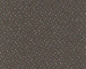 Koberce - Alba System Econyl sd bt 50x50 cmx - ANK-ALBA50 - 702