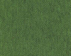 Koberce - Perlon Rips Microcut Econyl sd eva 96x96 cm - ANK-PERLONRPS96 - 401