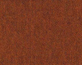 Koberce - Perlon Rips Microcut Econyl sd eva 24x96 cm - ANK-PERLONRPS2496 - 012