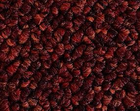 Carpets - Aera Bigloop System Econyl sd bt 50x50 cm - ANK-AERABLP50 - 105