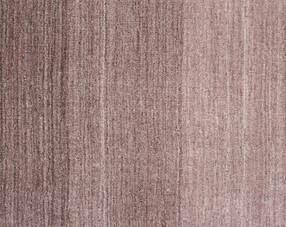Koberce - Shadow 240x340 cm 75% Viscose 25% Wool  - ITC-SHAD240340 - 5351 Beige