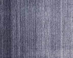 Carpets - Shadow 170x230 cm 75% Viscose 25% Wool - ITC-SHAD170230 - 5309 Blue