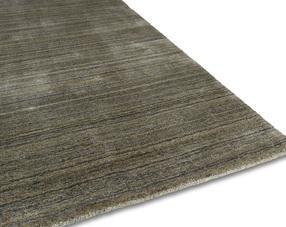 Carpets - Palermo 200x300 cm 60% Viscose 40% Wool  - ITC-PALE200300 - Golden Glory