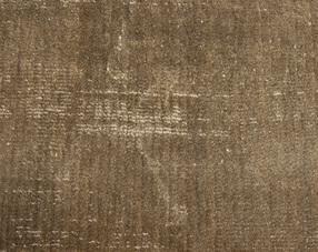 Koberce - Essence 100% Viscose 170x230 cm - ITC-ESSE170230 - 82187 Silver Brown