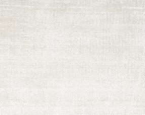 Carpets - Essence 100% Viscose 120x180 cm - ITC-ESSE120180 - 82325 Linen