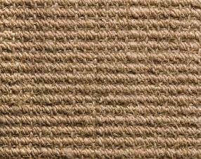 Koberce - Coir Tiles bt 50x50 cm - TAS-COCOS50