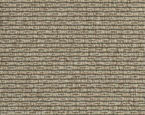 Koberce - Chain ab 400 - FLE-CHAIN400 - 349120 Warm Sand