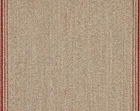 Koberce - Mellon Stripe ltx 70 90 120 160 200 - MEL-MELLONS - 10