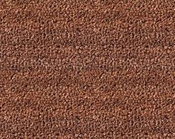 Cleaning mats - Duratap 17 mm 200 Natural - RIN-DRTP17NAT