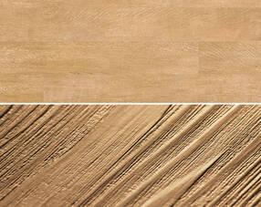 Vinyl - Loose-lay 55 4,2-0.55 mm - PROJFL-LOOSE55 - PW1245