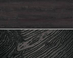 Vinyl - Click Collection 55 5,0-0.55 mm - PROJFL-CLICK55 - PW4014