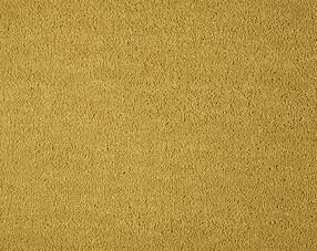 Koberce - Dream 32 sb 400 500 - LN-DREAM - UIO.371 Gold Leaf 1