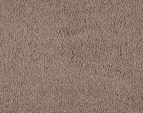 Carpets - Boheme 32 sb 400 500 - LN-BOHEME - UYO.170 Salmon
