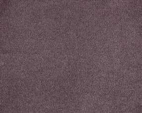 Koberce - Lior 31 sb 400 500 - LN-LIOR - 060 Heather