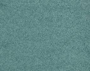 Carpets - Romance 33 sb 400 500 - LN-ROMANCE - LYHO.732 Azure